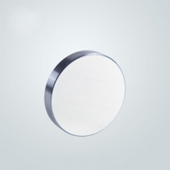 High Quality Mo Mirror Dia. 38.1mm THK 5mm for CO2 Laser Engraving Cutting Machine